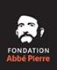 abbe-pierre
